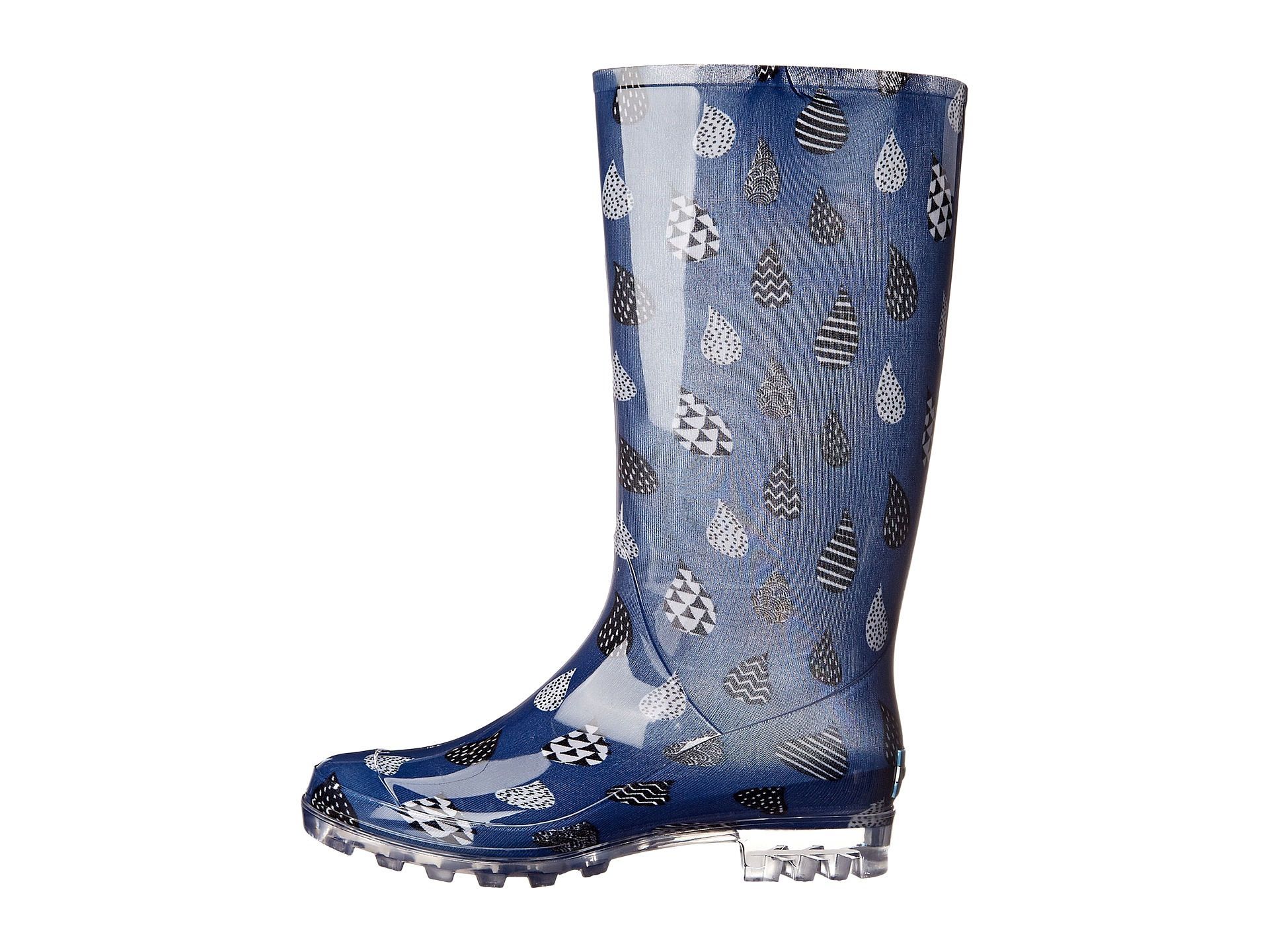 womens rain boots zappos with fantastic creativity