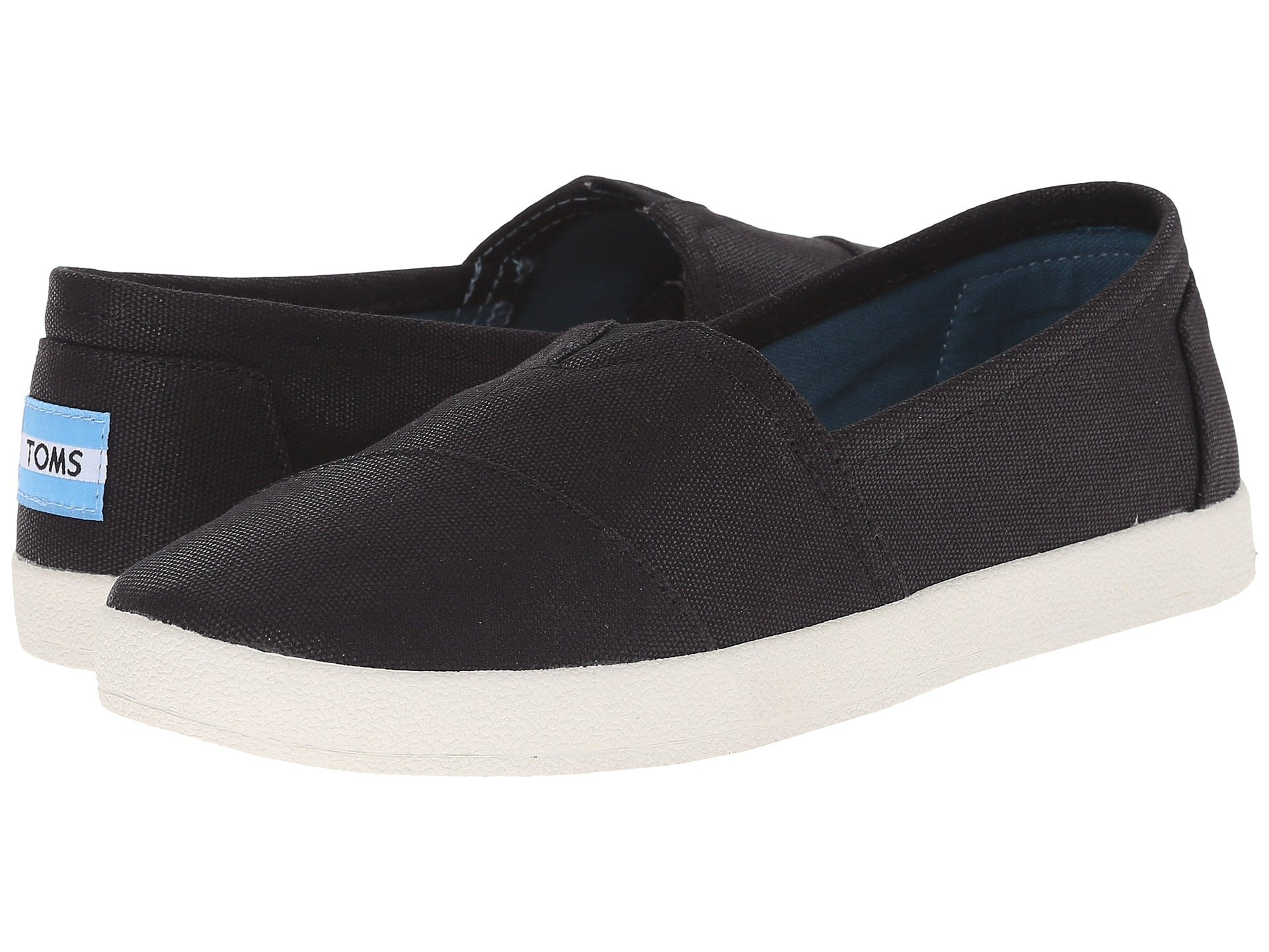 Women S Athletic Shoes Slip Ons