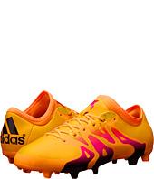adidas - X 15.2 FG/AG