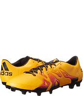 adidas - X 15.3 FG/AG
