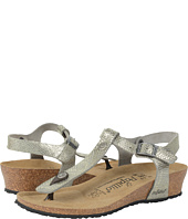 Birkenstock - Ashley