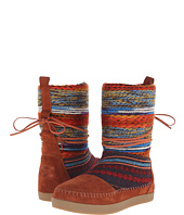 TOMS - Nepal Boot