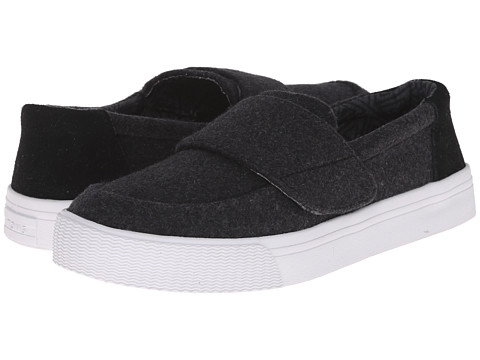 TOMS Altair Slip-On - Zappos.com Free Shipping BOTH Ways
