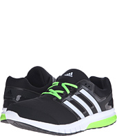 adidas Running - Galaxy Elite 2