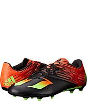 adidas - Messi 15.3 FG/AG