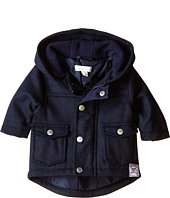 Pumpkin Patch Kids - Wheel Life Parker Jacket (Infant)