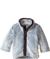Pumpkin Patch Kids - Street Warrior Fluffy Jacket (Infant)