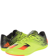 adidas - Messi 15.3 IN