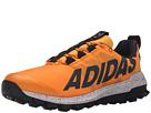 adidas Running Vigor 6 TR