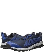 adidas Running - Vigor 6 TR