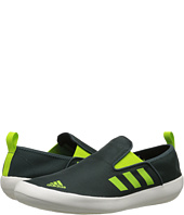 adidas Outdoor - B Slip-On DLX