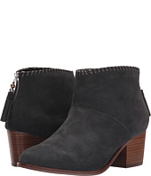 TOMS - Leila Bootie