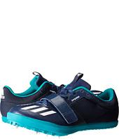 adidas - Jumpstar