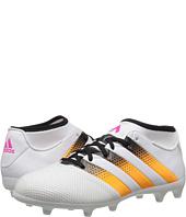 adidas - Ace 16.3 Primemesh FG/AG W