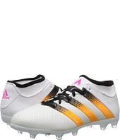 adidas - Ace 16.2 Primemesh FG/AG W