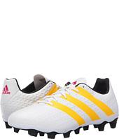 adidas - Ace 16.4 FxG W