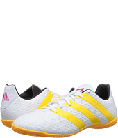 adidas - Ace 16.4 IN W