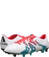 adidas - X 15.3 FG/AG W
