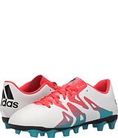 adidas - X 15.4 FxG W
