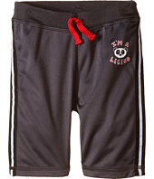 Pumpkin Patch Kids - Street Warrior Sporty Joggers (Infant)