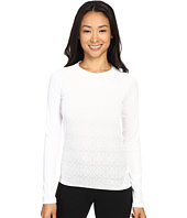 Marmot - Crystal Long Sleeve