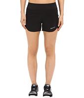 Marmot - Circuit Shorts