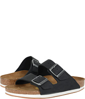 Birkenstock - Arizona - Sport (Unisex)
