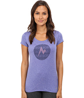 Marmot - Post Time Tee Short Sleeve
