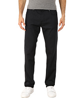 Hurley - 84 Dri-Fit Pants