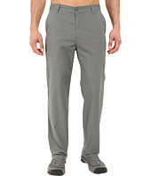 Woolrich - Lighthouse Rock Pants