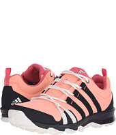 adidas Outdoor - Trace Rocker