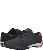 adidas Outdoor - Daroga Sleek W