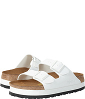 Birkenstock - Arizona Platform