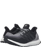 adidas Running - Ultra Boost™ W