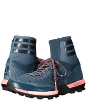 adidas Outdoor - adizero XT BOOST™