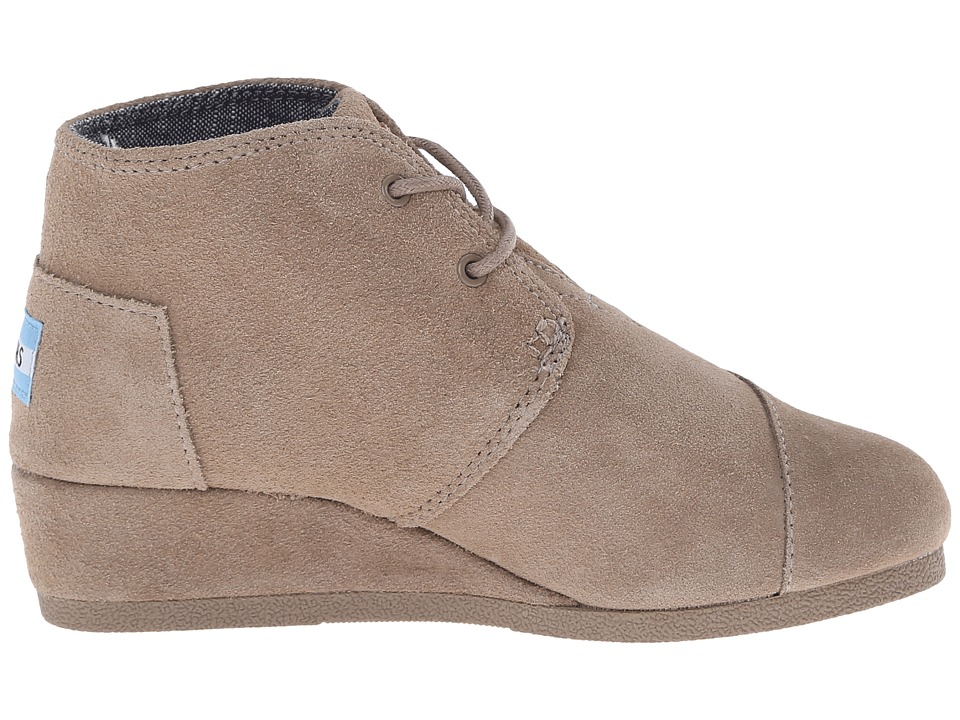 Toms Shoes For Boys