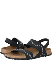 Birkenstock - Caterina