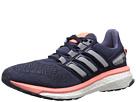 adidas Running Energy Boost 3 W