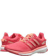 adidas Running - Energy Boost™ 3 W