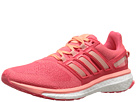 adidas Running Energy Boost 3 W