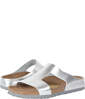 Birkenstock - Charlize