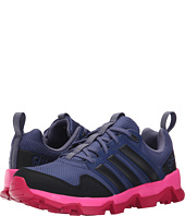 adidas Outdoor - GSG9 Trail
