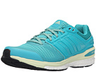 adidas Running Supernova Sequence 8 W