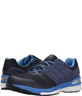 adidas Running - Supernova Sequence 8 W