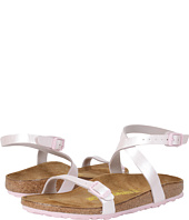 Birkenstock - Daloa