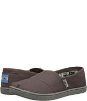 TOMS Kids - Classics (Little Kid/Big Kid)