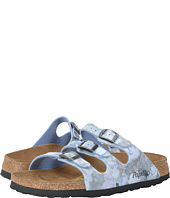 Birkenstock - Florida