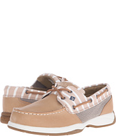Sperry Top-Sider - Intrepid Seasonal