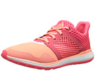 adidas Running Energy Bounce 2 W