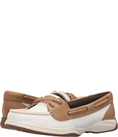 Sperry Top-Sider - Laguna Seasonal